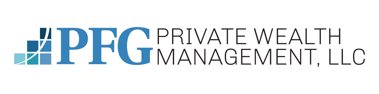 PFG Private Wealth Management LLC