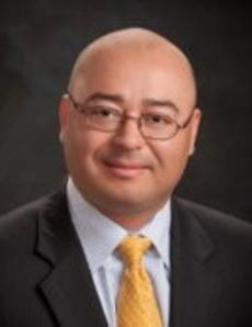 James A. Serrano